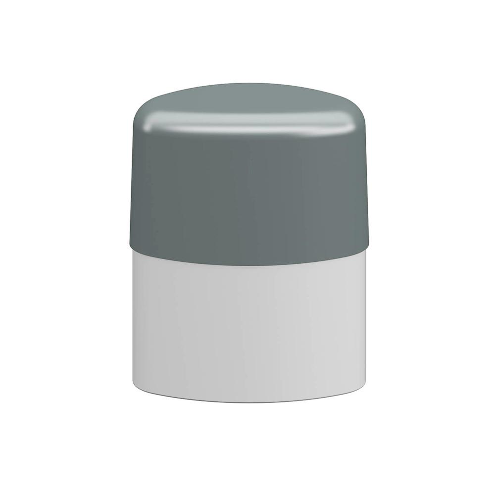 diseño de envases plasticos