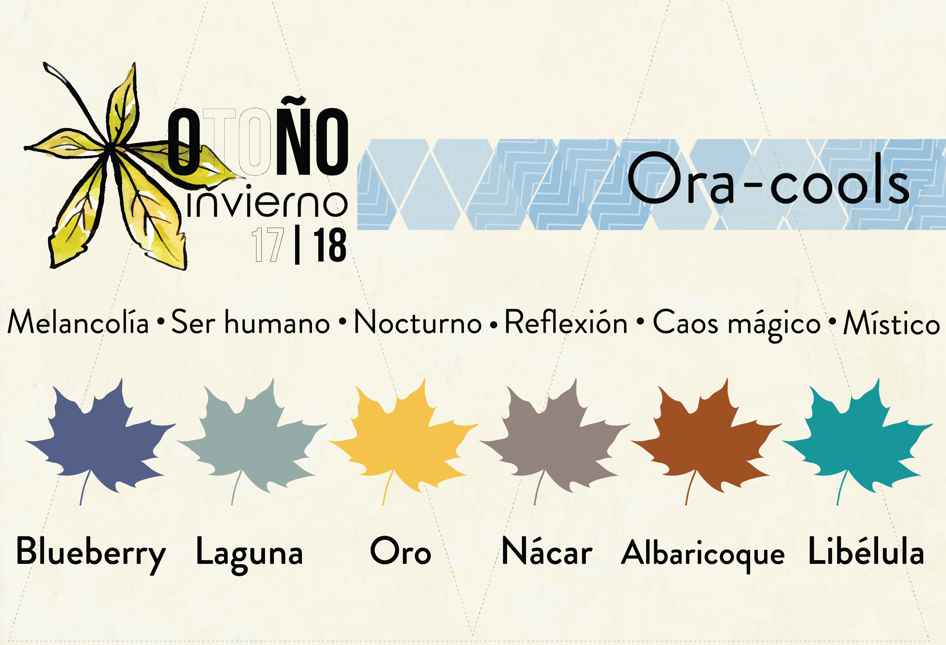 otono3-012-1