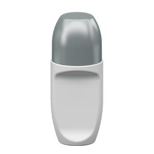 envases plasticos